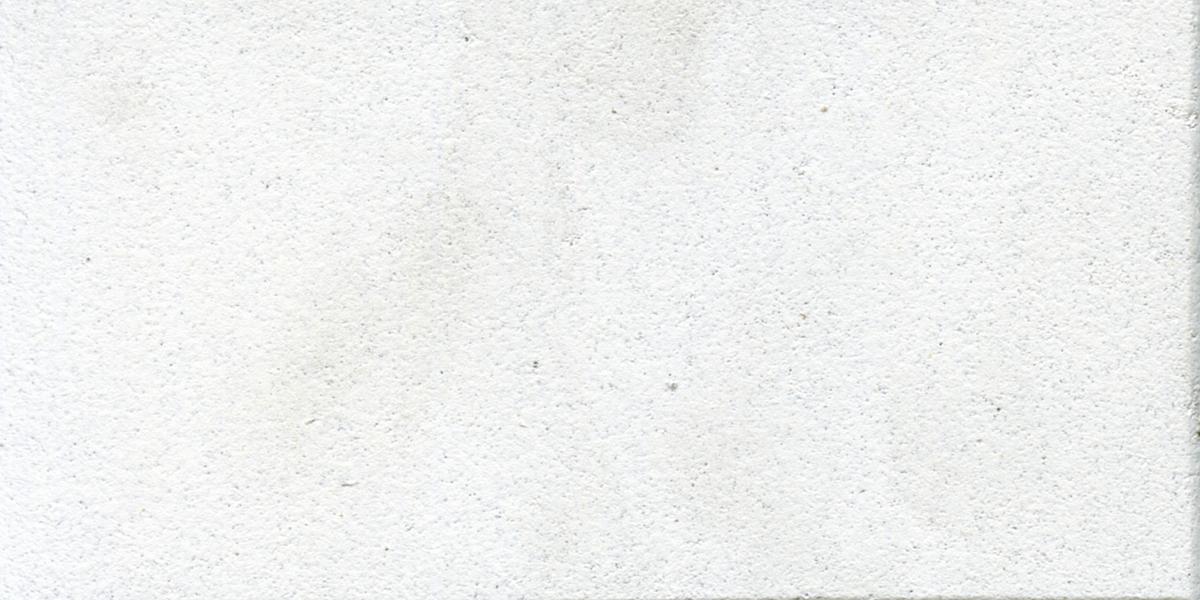 glatter putz simple glatte with glatter putz free einfacher glatter putz klinker oben wei. Black Bedroom Furniture Sets. Home Design Ideas