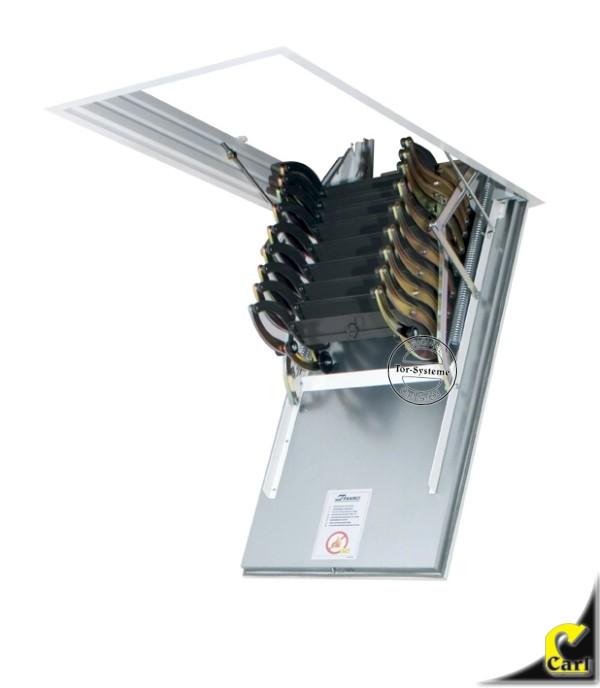 Carl gmbh co kg scheren treppen for Fenster 70x90