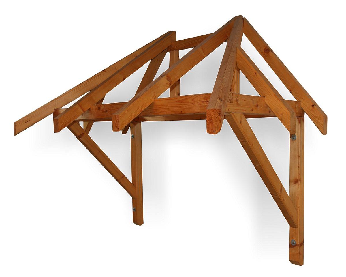 carl gmbh co kg holz vord cher. Black Bedroom Furniture Sets. Home Design Ideas