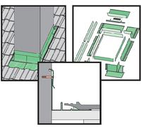 carl gmbh co kg schornsteinanschluss gzk av. Black Bedroom Furniture Sets. Home Design Ideas