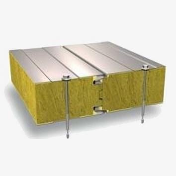 carl gmbh co kg ruukki sandwich platten. Black Bedroom Furniture Sets. Home Design Ideas