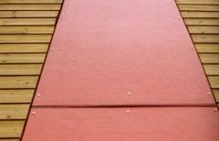 carl gmbh co kg cetris zement gebundene spanplatte. Black Bedroom Furniture Sets. Home Design Ideas