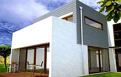 carl gmbh co kg carl fassaden. Black Bedroom Furniture Sets. Home Design Ideas