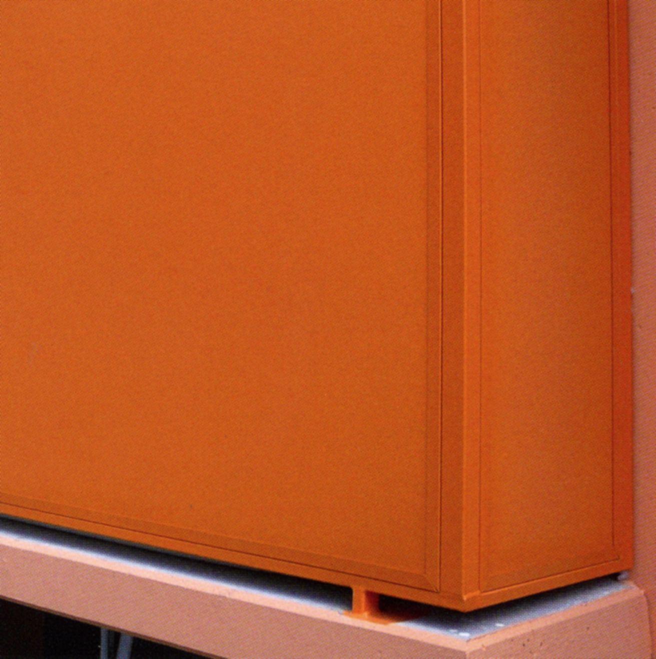 carl gmbh co kg montage befestigung. Black Bedroom Furniture Sets. Home Design Ideas