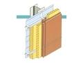 Ruukki Fassaden - Systeme