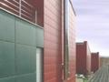 Referenz-Gebäude und Applikationen