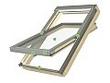 Schwing-Fenster FTP-V P2 Secure