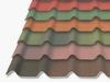 Onduvilla Dachplatten