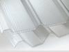 Lichtplatten aus Polycarbonat