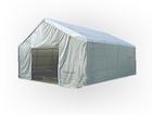 Zelthalle mehrzweck