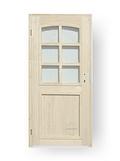 Bestell- Übersicht Türen-sortiment