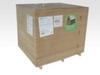 Transport Verpackung