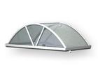 Metall- Vordächer